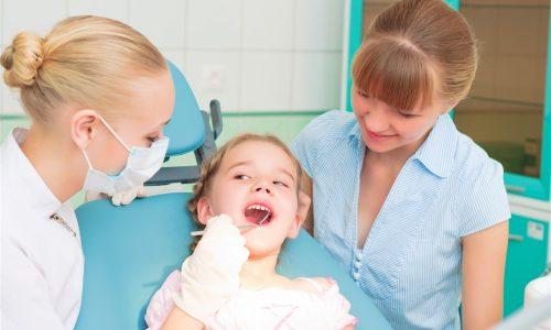 Family Dentistry SD (1072 x 712)