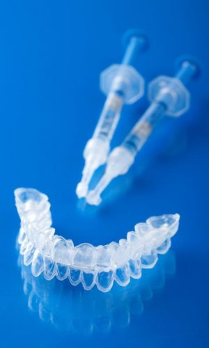 bigstock-individual-tooth-tray-for-whit-37089529